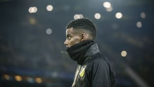 Chelsea have been linked with a move for young Borussia Dortmund forwardAlexander Isak, who is currently on loan at Eredivisie side Willem II. With Gonzalo...