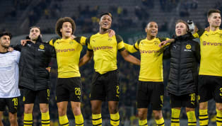 Am Wochenende kam es in der Bundesliga zu einigen richtungsweisenden Duellen. Dabei konnte Spitzenreiter Borussia Dortmund die Negativserie der letzten Wochen...