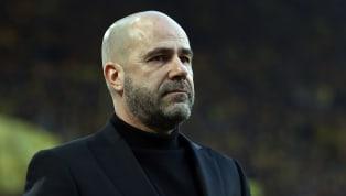 Bayer 04 Leverkusenmuss am Sonntagnachmittag auswärts beiHannover 96ran. Das Team von Trainer Peter Bosz muss dabei voraussichtlich ohne Abwehrchef Sven...