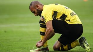 Borussia Dortmund hat mit den Transfers von Julian Brandt, Thorgan Hazard und Nico Schulz seinen Kader mächtig verstärkt. Für Spieler, die in der vergangenen...