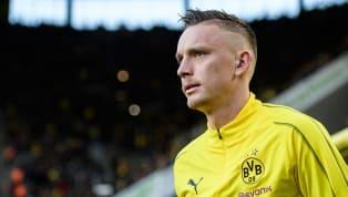 Durch die Leihe zu Hertha BSC sieht Marius Wolf die Möglichkeit, wieder mehr Einsatzzeiten zu bekommen. Dabei gab es neben der Herthaweitere Interessenten:...