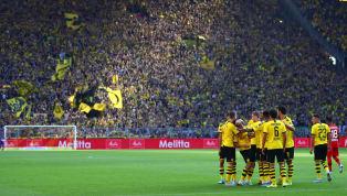 Im gestrigen Topspiel gegenBorussia Dortmundgab es fürBayer 04wenig zu jubeln.Mit 0:4 kam die Werkself im Signal Iduna Park unter die Räder.Neben...