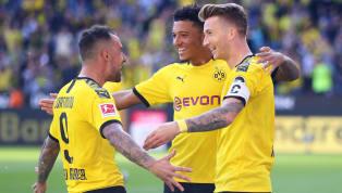 Pelatih Barcelona, Ernesto Valverde, melihat keberadaan Paco Alcacer di Borussia Dortmund bisa jadi ancaman bagi Blaugrana. Pengetahuan penyerang asal...