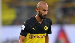 Ömer Toprak wird denBVBaller Voraussicht nach verlassen. Nachdem sichUS Sassuolo und derSV Werder Bremenals Favoriten auf eine Verpflichtung...