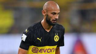 Der Transfer von Ömer Toprak zumSV Werder Bremenist offiziell. Am Sonntagmorgen bestätigte Borussia Dortmund den Deal, durch den Toprak zunächst leihweise...