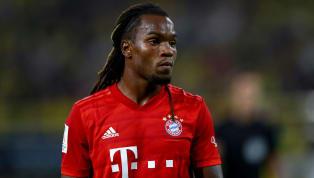 Die Unzufriedenheit von Renato Sanches beim FC Bayern könnte schon sehr bald ein Ende finden. Der Portugiese soll unbedingt zum OSC Lille in die...