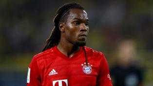 DerFC Bayern Münchenhat mitMichael Cuisanceunlängst einen weiteren zentralen Mittelfeldspieler vorgestellt. Renato Sanches indes steht kurz vor einem...