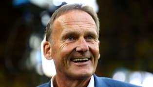 Seit nunmehr 14 Jahren leitetHans-Joachim Watzkeals Geschäftsführer die Geschicke vonBorussia Dortmund. Dabei gelang es dem mittlerweile 60-Jährigen,...