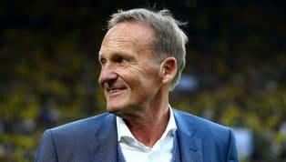 BVB-Boss Hans-Joachim Watzke wurde in den 24-köpfigen Vorstand der Europäischen Klubvereinigung ECA gewählt.Bayer 04 LeverkusensGeschäftsführer Fernando...