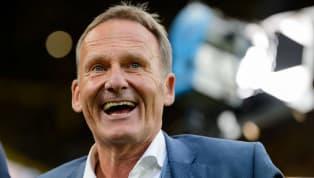 Deal Borussia Dortmund wird ab der kommenden Saison mit zwei unterschiedlichen Trikot-Sponsoren auflaufen. Der bisherige Trikot-Sponsor Evonik wird die...