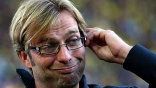 """Alle Bundesliga-Fans fiebern dem Treffen der beiden Bundesliga-Riesen Borussia Dortmund und FC Bayern entgegen. Was heute als das deutsche """"Clásico"""" gilt, war..."""