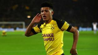 In der Hinrunde pflügteBorussia Dortmundregelrecht durch die Bundesliga und konnte sich mit dem dem Gewinn der Herbstmeisterschaft belohnen. Dabei...