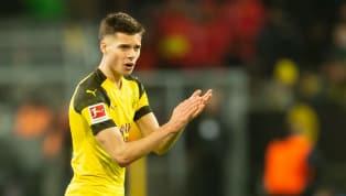 Le directeur sportif du Borussia Dortmund, Michael Zorc, a affirmé à la télévision allemande la position finale de Dortmund concernant Julian Weigl cet hiver....