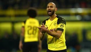 IlSassuoloè scatenato sul mercato e dopo aver prelevato Traorè in sinergia con la Juventus,ha preso dal Borussia Dortmund, in prestito,Jeremy Toljan,...