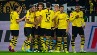 News Two of German football's fiercest rivals go head to head this week end when Schalke host Borussia Dortmund in the Revierderby. Title contenders Dortmund...