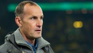 Dynamo Dresdensucht nach einem neuen Trainer. Nach derEntlassung von Cristian Fielbraucht der abstiegsbedrohte Klub dringend einen Nachfolger für den...
