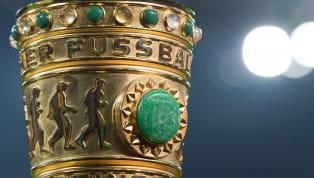 Ab morgen, und für zwei Tage, regiert wieder der Pokal im Fußball-Land. Im Achtelfinale des DFB-Pokals kommt es dabei zu durchaus interessanten Begegnungen....