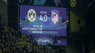 Süper Lig'de olduğu gibi Avrupa'da lig hasreti sona erdi ve sürpriz sonuçlar elde edildi. İtalya'da henüz lig başlamasa da Süper Lig ve La Liga'da son...