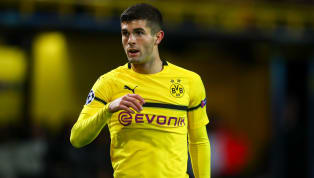 In one of the stories of the transfer window so far, Chelsea announced that Christian Pulisic will join the club for a whopping £58m from Borussia Dortmund at...