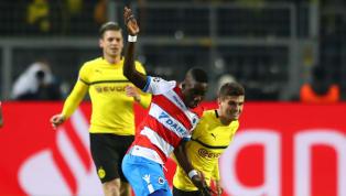Am heutigen Dienstag startet beim 1. FC Köln die Vorbereitung auf die neue Saison. Cheftrainer Achim Beierlorzer kann dabei drei Neuzugänge begrüßen. Die...
