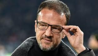 Die etwas erratische Saison 2019/2020 derFrankfurter Eintrachtkann man gut anhand der Heim-und Auswärtsspiel-Tabelle symbolisieren. Liegt die Eintracht...