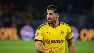 Emre Can è ufficialmente un giocatore di proprietà del Borussia Dortmund.Il club tedesco ha esercitato l'obbligo di riscatto presente nell'accordo con...