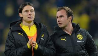 Der BVB ist in Topform! Wenn man von der Schwächephase rund um das DFB-Pokal-Aus absieht, verläuft dasJahr 2020 fürBorussia Dortmundwie am Schnürchen....