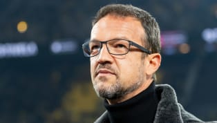 Als neutraler Beobachter verfolgte Fredi Bobic das Champions-League-Spiel zwischenBorussia Dortmundund Paris St. Germain, nach demDortmunder Erfolg im...