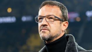Eintracht Frankfurtsteht, wie jedem Bundesligisten, eine schwere Zeit ins Haus. Gegenüber DAZN und SPOX sprach Sportvorstand Fredi Bobic über die...