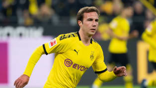 Für viel Aufsehen sorgte in den vergangenen Tagen dieses Gerücht:Bayer 04 Leverkusensei interessiert ab kommenden Sommer Mario Götze unter Vertrag zu...