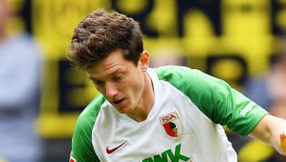 Borussia Mönchenglabachsucht auch nach dem Bundesligastart weiterhin nach potenziellen Verstärkungen. Angeblich soll dabei Michael Gregoritsch, derzeit in...