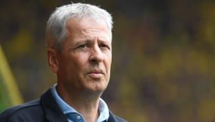 Mit fünf Gegentoren nach drei Ligaspielen präsentierte sich die Abwehr vonBorussia Dortmundin dieser Spielzeit bislang noch nicht wirklich sattelfest....