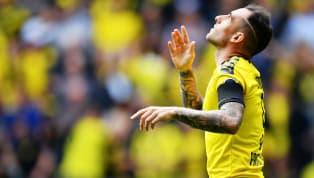 ​Borussia Dortmund striker Paco Alcacer has admitted that he would be unsure whether to celebrate if he scored against his former club Barcelona.  Dortmund...