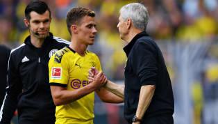 DerBVBhat seine Hausaufgaben in diesem Sommer gemacht und sich qualitativ noch weiter verstärkt. Mit den Transfers avancierte Borussia Dortmund zum klaren...