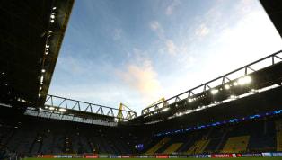  Unsere Start-1️⃣1️⃣ für #BVBBARCA! Hättet ihr unsere Jungs auch so aufgestellt? 💪 pic.twitter.com/ktPDXrF2Bp — Borussia Dortmund (@BVB) September 17, 2019...