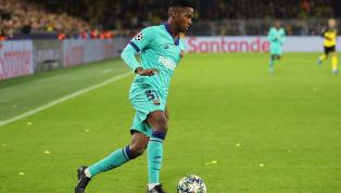 Ansu Fati es la sensación delFC Barcelonaen este inicio de campaña. El juvenil se estrenó con un gol ante Osasuna y se salió con un gol y una asistencia...