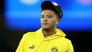 Musim 2019/20 ini, Borussia Dortmund memang sudah menolak banyak tawaran yang datang untuk memboyong Jadon Sancho ketika jendela transfer musim panas 2019...