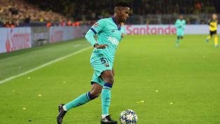 Ansu Fati se acaba de nacionalizar español. Una gran noticia para nuestra selección, que ve como un jugador de grandísimo talento y muy joven acaba de...