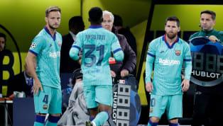 JuventuseInterancora una volta rivali sul mercato. Il club bianconero e quello nerazzurro potrebbero tornare a darsi battaglia sul mercato. La Juve e...