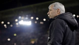 nich Borussia Dortmund manager Lucien Favre credited the home crowd at the Westfalenstadion for helping to spur his side on during their impressive 3-2 win...