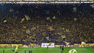 Am 16. August fällt der Startschuss zur neuen Bundesliga-Saison. Bei vielen Klubs läuft der Dauerkartenverkauf bereits auf Hochtouren. Während Aufsteiger...