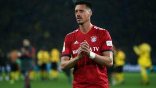 Auf die Verantwortlichen desFC Bayern Münchenprasselt derzeit von Seiten der Fans, Medien und mittlerweile auch aus einzelnen Teilen der...