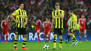 Der Klassiker is part of 90min's 50 Biggest Derbies in the World Series Bayern Munich might be Germany's real superpower, but Borussia Dortmund's transfer...