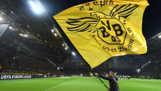 CLBBorussia Dortmund vừa mới quyết định sẽ quyên góp số tiền lên tới 1 triệu euro cho Khu tưởng niệmYad Vashem tại Israel. Theo đó,Borussia Dortmund sẽ...
