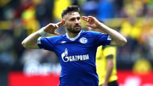 Daniel Caligiuri ist auf Schalke in dieser Saison einer der wenigen Spieler, die über weite Strecken gute Leistungen zeigen. Dazu ist der 31-Jährige jemand,...