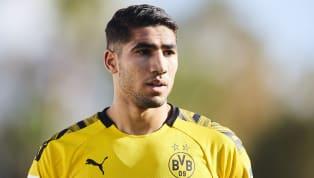 Nicht nur bei Borussia Dortmund laufen im Hintergrund bereits die Planungen für die kommende Saison auf Hochtouren. Einer der größten Kaderbaustellen, der...