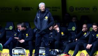 Désireux de se renforcer pour remporter la prochaine Bundesliga, le Borussia Dortmund va prochainement enrôler trois nouveaux joueurs du championnat...