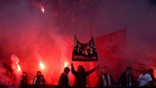 Das DFB-Sportgericht bittet auch Fortuna Düsseldorf zur Kasse. Am Dienstag hatte es schon denFC Augsburg erwischt, heute verordnete der DFB ein Bußgeld gegen...