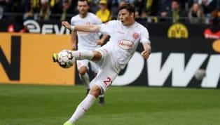 Fortuna Düsseldorfmöchte seinen polnischen Angreifer Dawid Kownackiauch für die nächste Saison halten.Der 22-Jährige kam in der Winterpause per Leihe zu...