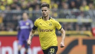 Borussia Dortmund und Julian Weigl könnten nach vier Jahren getrennte Wege gehen. Der defensive Mittelfeldspieler wollte bereits im Winter zu Paris...